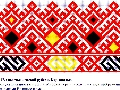 russkie-uzory-178.jpg