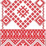 russkie uzory 91